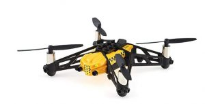 Drone PARROT PF723300AA
