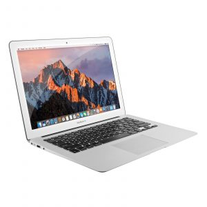 MacBook Air 13' APPLE MQD32Y/A
