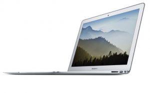 MacBook Air 13' APPLE MQD32Y/A
