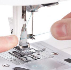 Máquina de coser SINGER 3333