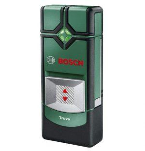 Detector-Digital-Truvo-Bosch