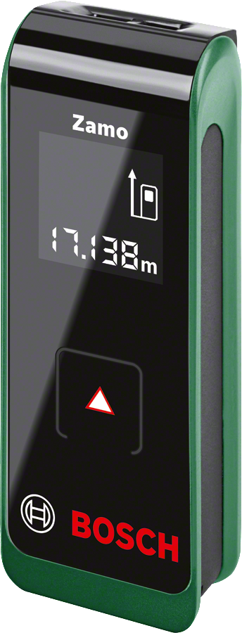 Medidor-láser-digital-BOSCH-ZAMO