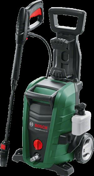Limpiadoras-Universal-Aquatac-125-BOSCH