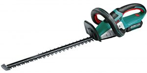 Cortasetos-Advanced-Hedge-Cut-36-BOSCH