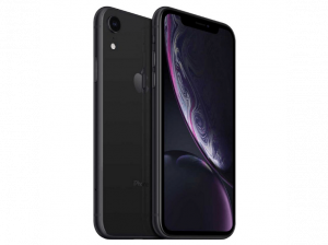 iphone-xr-64gb-negro