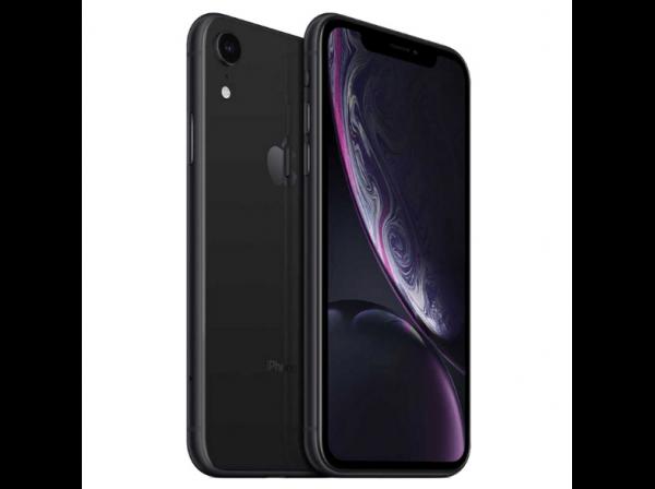 iphone-xr-64gb-negro