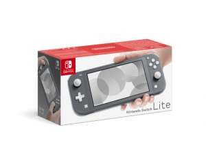 onsola---Nintendo-Switch-Lite--Portátil--Controles-integrados--Gris