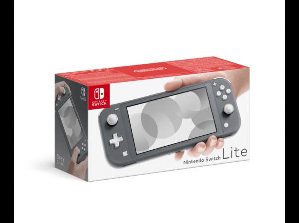 onsola---Nintendo-Switch-Lite--Portátil--Controles-integrados--Gris