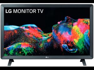"""TV LED 28"""" - LG 28TL520S-PZ"""
