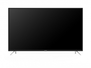 tv-led-50-thomson