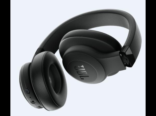 Auriculares-Inalámbricos-JBL-E500