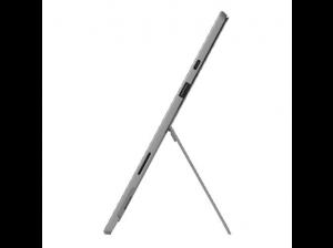Convertible-2-en-1----Microsoft-Surface-Pro-7--12 3