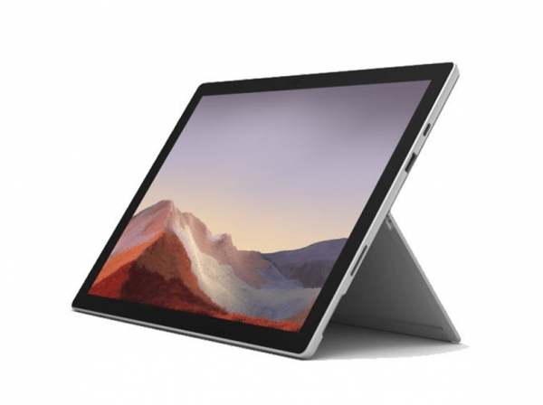 Convertible-2-en-1----Microsoft-Surface-Pro-7--12 3