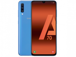 Samsung-Galaxy-A70-Azul