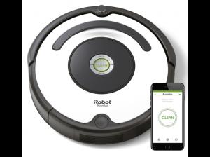 Robot-aspirador-iRobot-Roomba-675