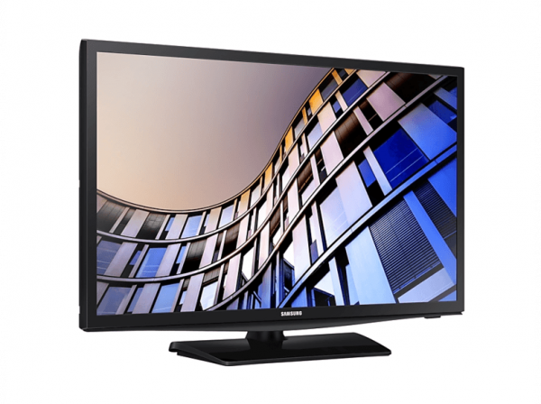 TV-LED-24-Samsung
