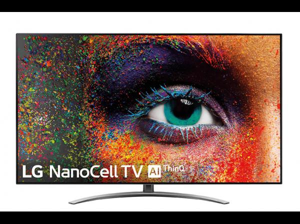 TV-LED-55-LG-55SM9010PLA
