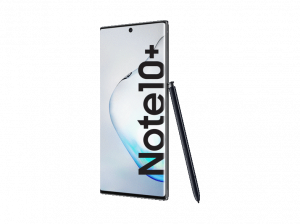 Samsung-galaxy-note10-negro