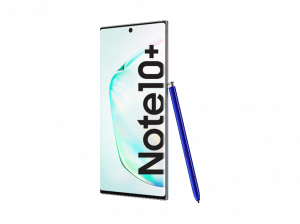 Samsung-galaxy-note10-glow
