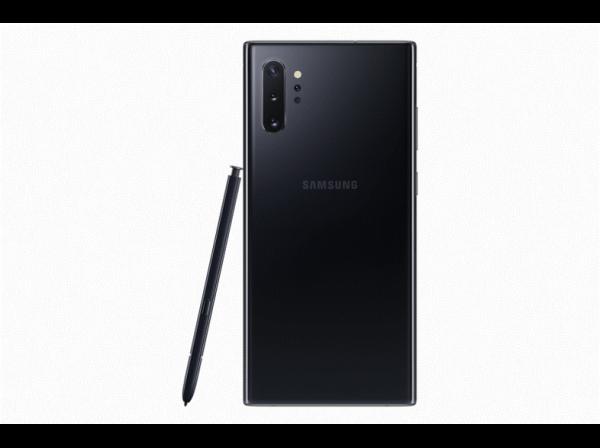 Samsung-galaxy-note10-negro