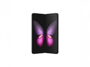 Móvil---Samsung-Galaxy-Fold--7_3_-QXGA--Dynamic-AMOLED---4 5