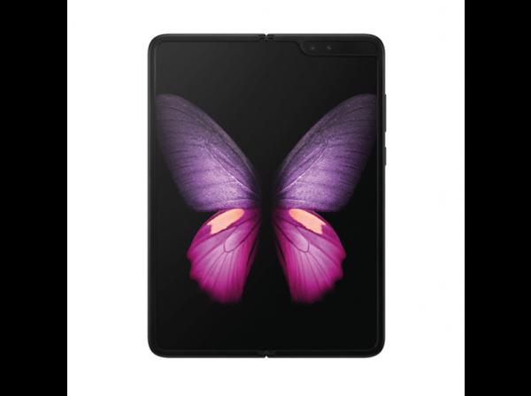 Móvil---Samsung-Galaxy-Fold--7_3_-QXGA--Dynamic-AMOLED---4 5