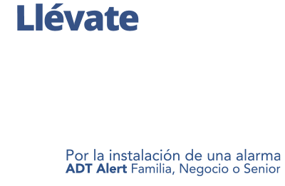 llevate-400x262 copia